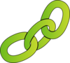 green-chain-th