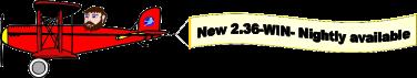 NewNightly236