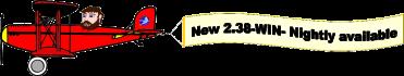 NewNightly238