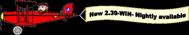 NewNightly239