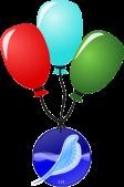 party-balloon sm