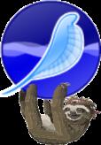 inhabitants-npc-sloth